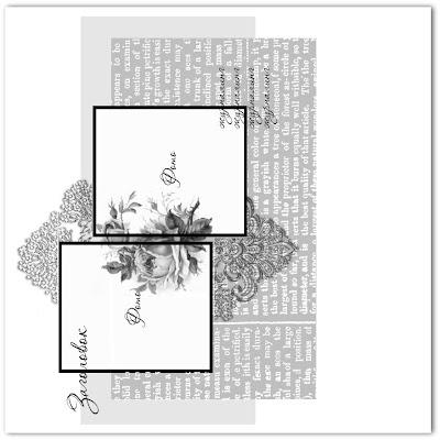 страничка розы итог (400x400, 47Kb)