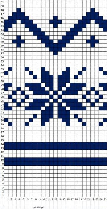 1345578564_norvezhskiy_uzor_small2 (360x700, 92Kb)