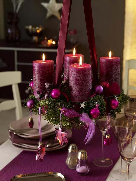 decorative-candles-01 (450x600, 39Kb)