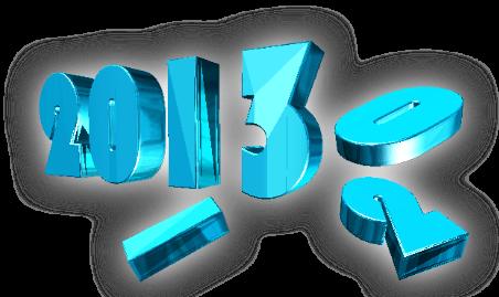 2013_надпись_на_прозрачном_слое (15) (452x269, 107Kb)