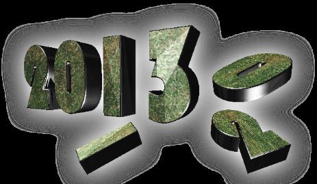 2013_надпись_на_прозрачном_слое (17) (463x269, 148Kb)