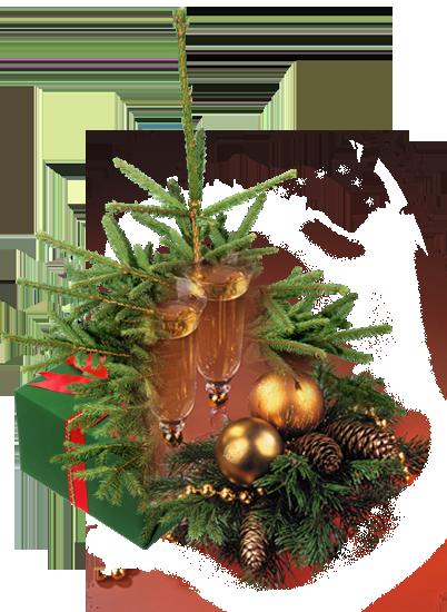 Новый год-ёлочка (402x550, 293Kb)
