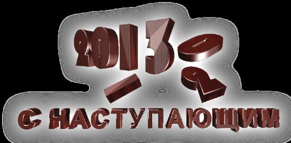 2013 - C_НАСТУПАЮЩИМ (16) (579x285, 126Kb)