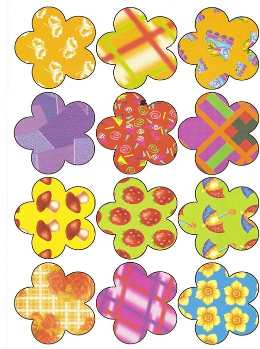разноцветные-узоры-4 (521x700, 281Kb)