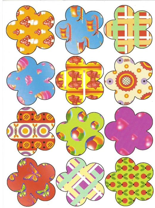 разноцветные-узоры-3 (521x700, 291Kb)