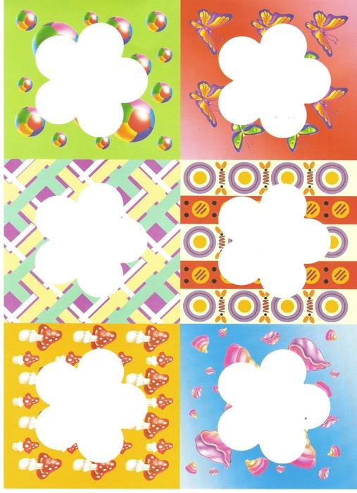 разноцветные-узоры-12 (507x700, 261Kb)