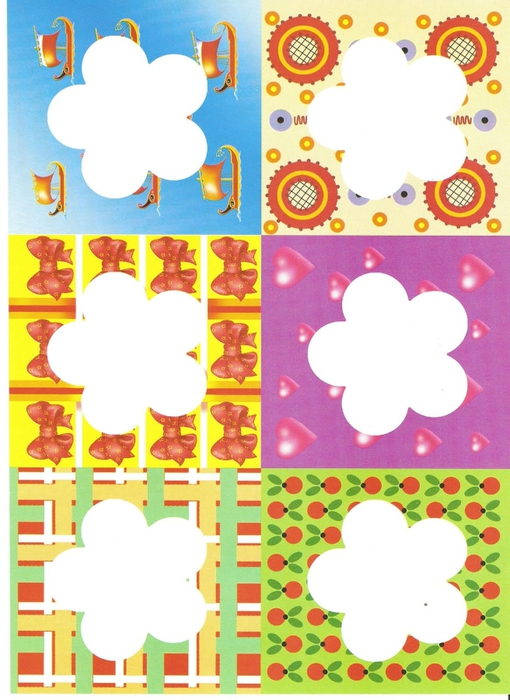 разноцветные-узоры-10 (510x700, 258Kb)