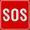 3045391_sos_10a (30x30, 5Kb)