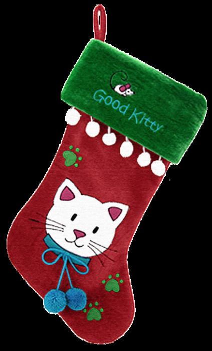scrapfamily_White Christmas_elem29 (423x700, 288Kb)