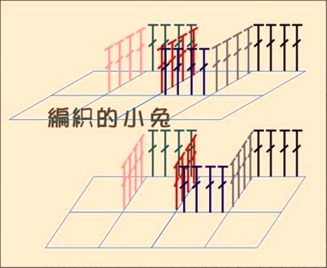 Схемы курсовых по электроснабжению