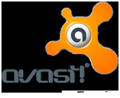 1308044122_avast_antivirus_6_internet (400x328, 57Kb)