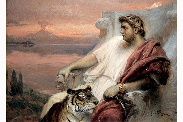 http://img0.liveinternet.ru/images/attach/c/7/94/693/94693656_imperator_Neron.jpg