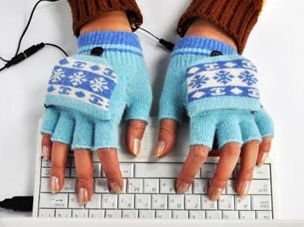 usb перчатки (305x228, 26Kb)