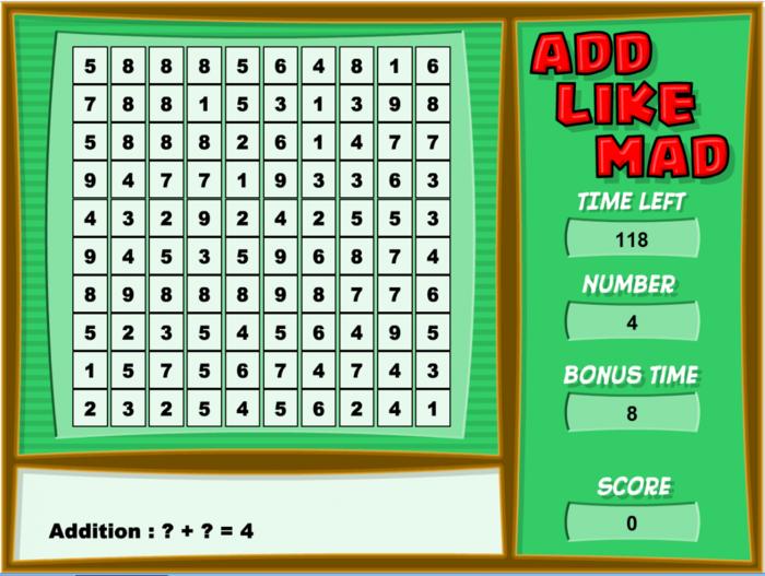 4093084_Bezimyannii2 (700x527, 256Kb)