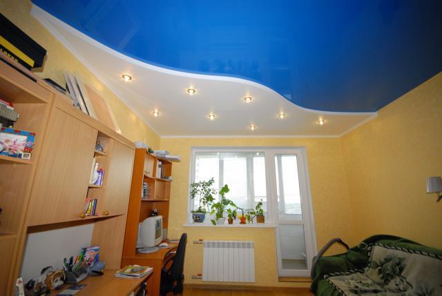 потолок2 (640x429, 48Kb)