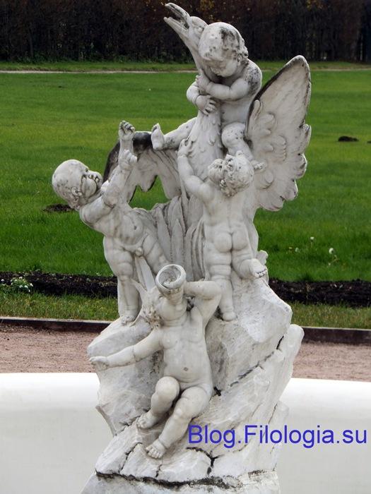 Архангельское. Скульптура детей в парке/3241858_autumn12c (525x700, 116Kb)