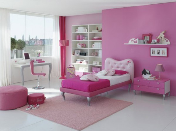 05_15-cool-ideas-for-pink-girls-bedrooms-151 (600x449, 62Kb)