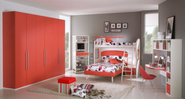 giessegi-rooms-for-boys-and-girls-27-554x2961 (600x321, 50Kb)