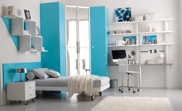teen-bedroom-interior-11 (600x365, 54Kb)