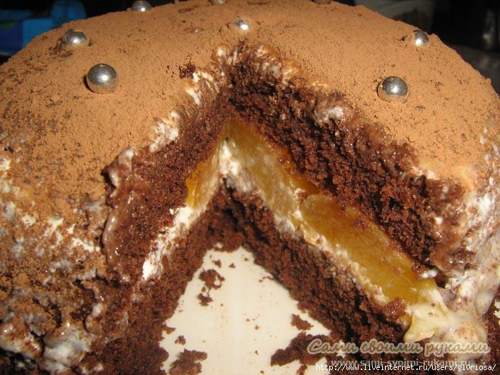 Заливной пирог с консервой и картофелем на кефире рецепт с фото в духовке