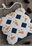 Превью quilt snowmen12 (484x700, 124Kb)