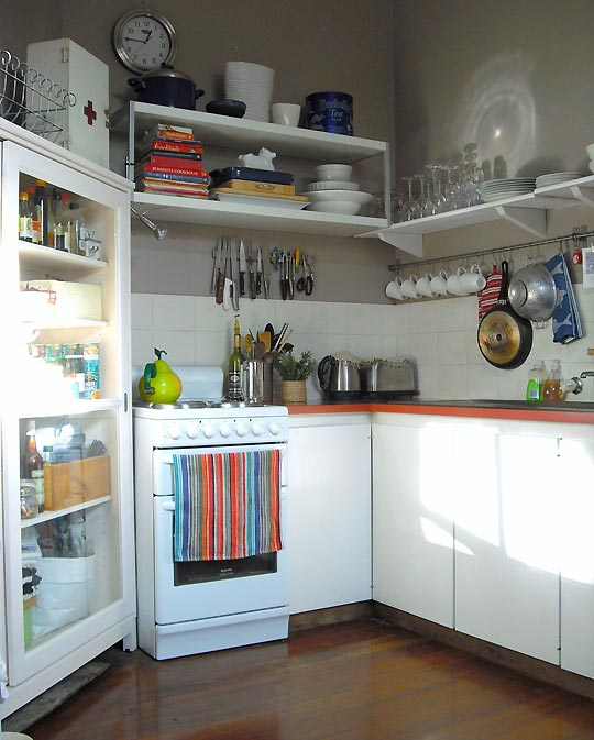 small-kitchen-design-35 (540x673, 60Kb)