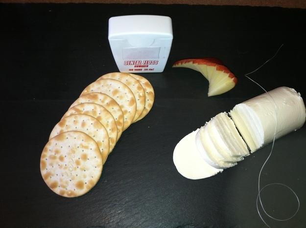нарезать сыр (625x467, 124Kb)