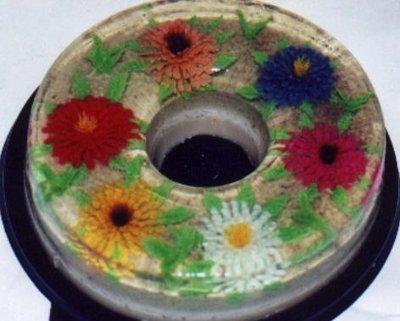 3D цветы в желе/1354837660_a041adc81ec4 (400x321, 27Kb)