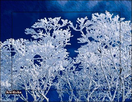 Зимний-пейзаж (450x348, 395Kb)