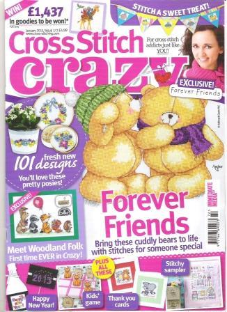 01-CSCrazy №172 (326x448, 44Kb)