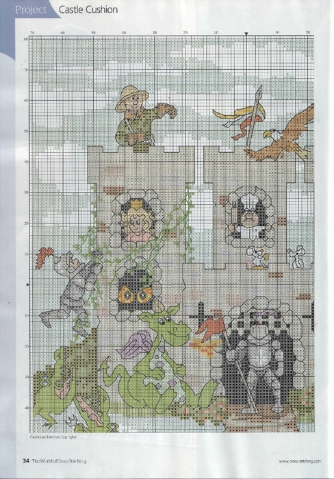 the_world_of_cross_stitching_187__32_ (488x700, 310Kb)