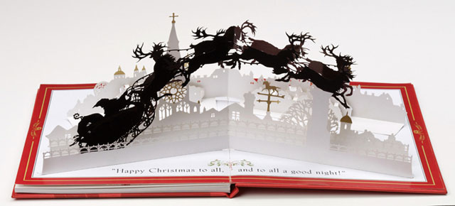 the-night-before-christmas-magical-cut-paper-edition-main-2997 (640x290, 39Kb)