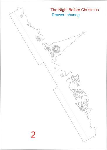 anhso-17539_ThenightbeforeChristmas2 (366x512, 24Kb)