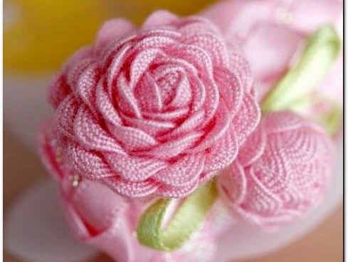 ric-rac-flowers_1 (489x368, 45Kb)