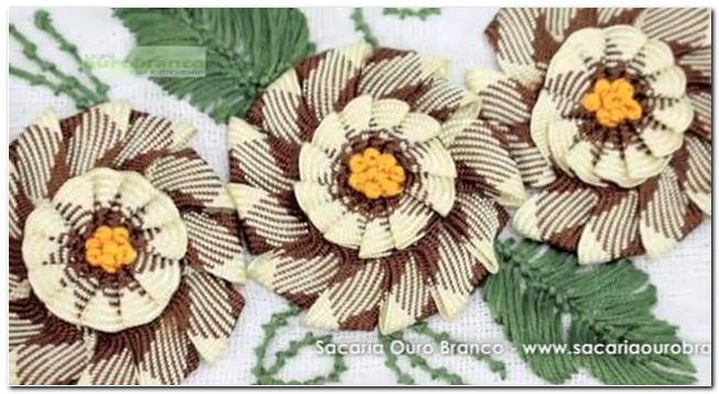 ric-rac-flowers_9 (652x358, 55Kb)