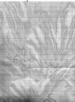 Превью 389 (515x700, 326Kb)