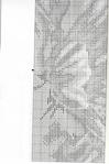 Превью 391 (465x700, 269Kb)