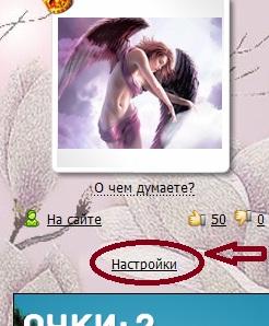 4346067_1_1_ (246x298, 34Kb)