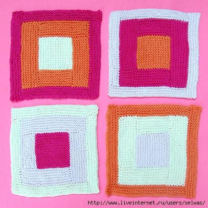 4683827_pinklogcabinwashcloths425 (425x425, 211Kb)