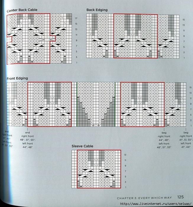 4683827_289201ae5f560382528m750x740u7f516 (653x700, 373Kb)