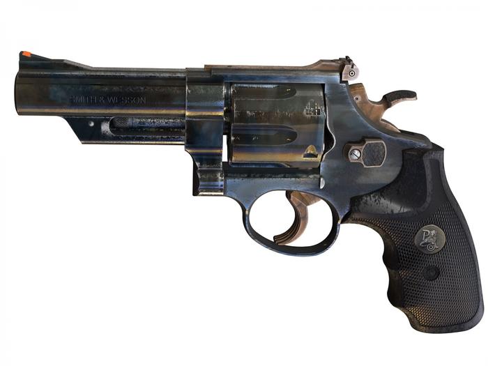 1725700_revolver_smit_i_vesson (700x525, 129Kb)