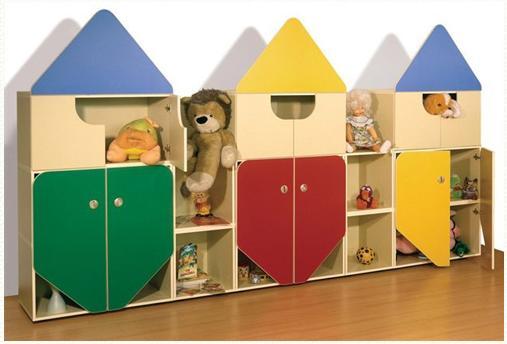 магазин детской мебели/3185107_detskaya_mebel_ot_proizvoditelya_1_ (507x344, 22Kb)