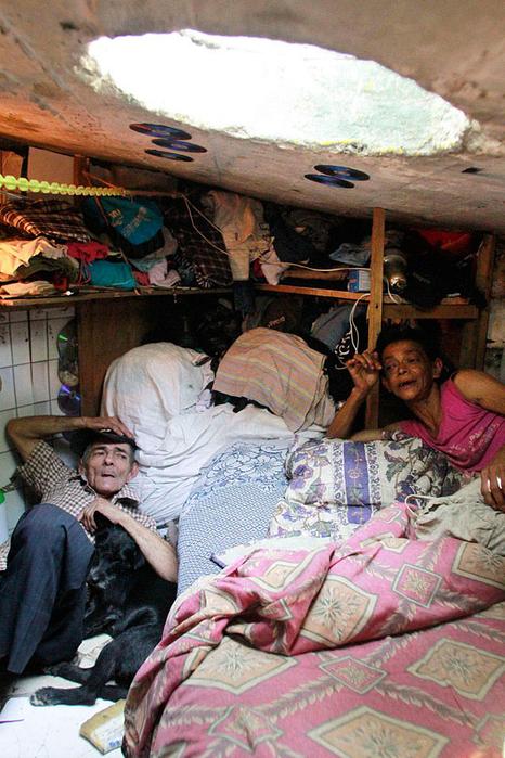 жизнь бедных людей 4 (466x700, 481Kb)