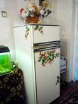 Превью холодильн ик L (525x700, 92Kb)