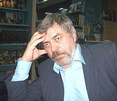 Сергей Алексеев 6 (232x200, 16Kb)