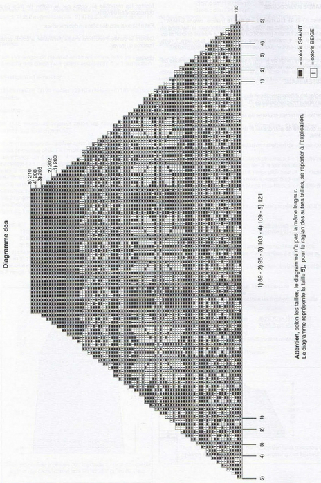 енгlink (464x699, 350Kb)