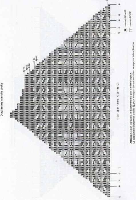 linенгk (476x700, 364Kb)