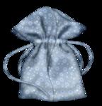 Превью Подарочные_коробки_на_прозрачном_слое (3) (368x381, 150Kb)