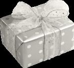 Превью Подарочные_коробки_на_прозрачном_слое (12) (500x463, 177Kb)