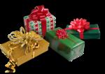Превью Подарочные_коробки_на_прозрачном_слое (14) (500x354, 178Kb)